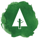 Wald Icon